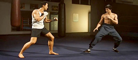 Donnie-Yen-Bruce-Lee