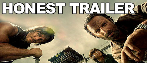 Honest-Trailer-The-Walking-Dead