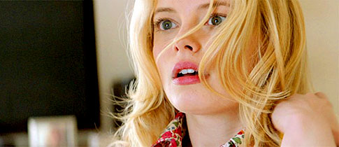 its-not-you-its-me-gillian-jacobs-skip-650x281