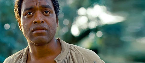 The Onion Reviews '12 Years A Slave' | Punchbaby