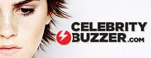 Celebrity Buzzer