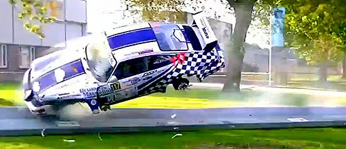 Ultimate-Car-Crash-Compilation