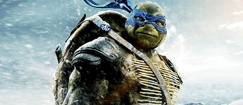 Leo-In-Teenage-Mutant-Ninja-Turtles