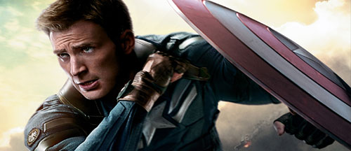 Captain-America-The-Winter-Soldier1
