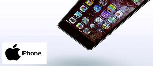 iPhone-6-g