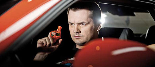 jim_jefferies