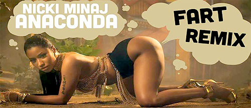 nicki_minaj_fart_remix_anaconda