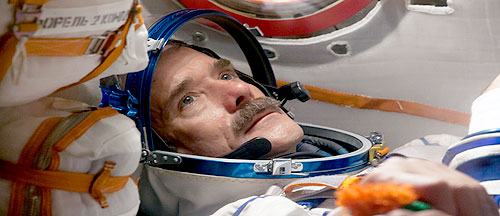 chris-hadfield_nasa-3