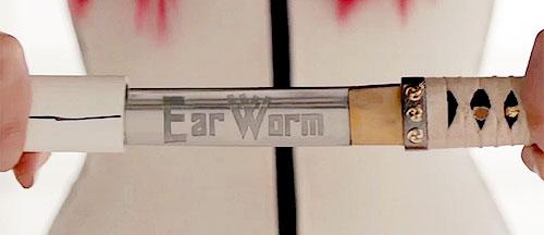 DJearworm
