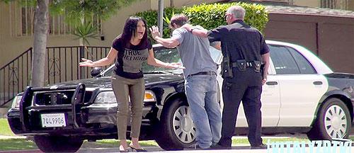 prank-arrest
