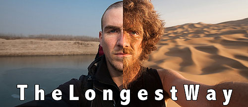 the-longest-way-1-0-walk-through
