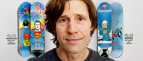 Almost_Skateboards_Rodney_Mullen_Superman_Tie_Dye