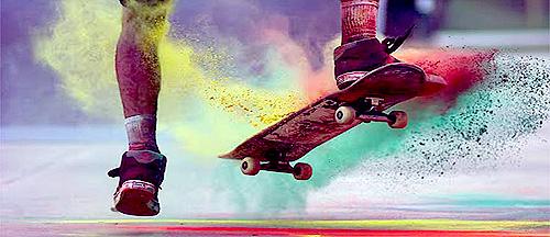 Chromatic-2-skateboarding