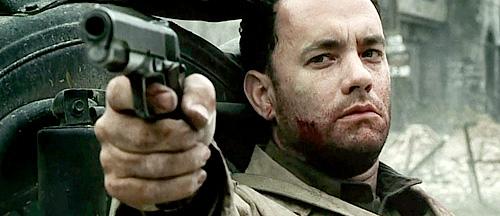 Private-Ryan-Hanks