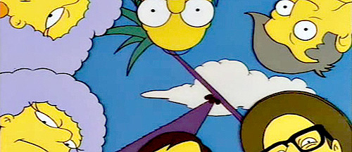 Simpsons-movie-refs