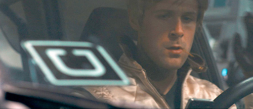 Drive-2-The-Uber-Years-Official-Trailer-Ryan-Gosling