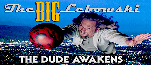The-Big-Lebowski-The-Dude-Awakens