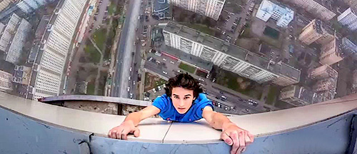 What-is-it-with-Those-Russians-Dangling-From-Buildings-Videos