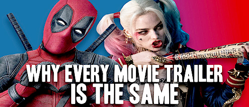Why-Every-Movie-Trailer-Is-The-Same