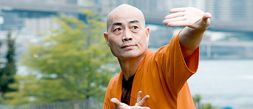 The-Warrior-Monk-Who-Brought-Kung-Fu-to-America