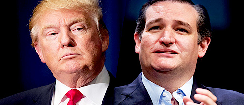 CRUZ-TALKS-TRUMP-A-Bad-Lip-Reading-of-Ted-Cruz