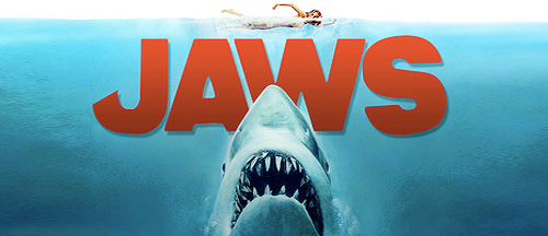 Honest-Trailer-For-Jaws-Points-Out-the-Real-Monster-in-Spielberg's-Classic