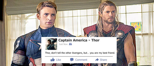 IF-MARVEL-HAD-FACEBOOK