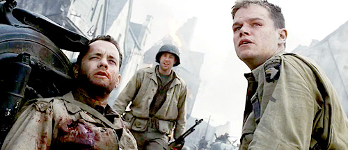 Just-How-Historically-Accurate-Is-Saving-Private-Ryan