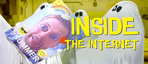 What-Does-the-Inside-of-the-Internet-Look-Like