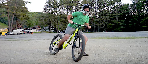 Will-a-Walmart-Huffy-survive-a-Downhill-Mountain-Bike-Trail