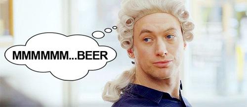 Bavaria-beer-Independent-Since-1719-Punchbaby