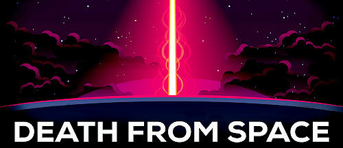 Death-From-Space--Gamma-Ray-Bursts-Explained