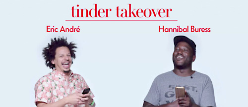 Eric-Andre-and-Hannibal-Buress-Hijack-Each-Others-Tinder-Accounts-Vanity-Fair