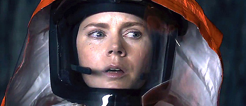 The-Arrival-2016