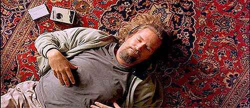 The-Big-Lebowski--The-Importance-Of-A-Rug-Ryans-Theory