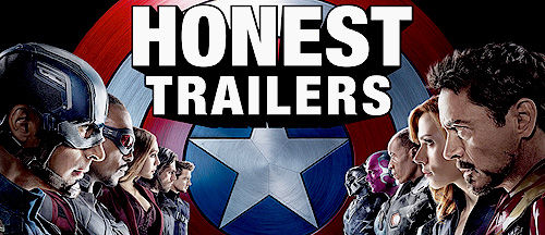 Captain-America-Civil-War-Honest-Trailer
