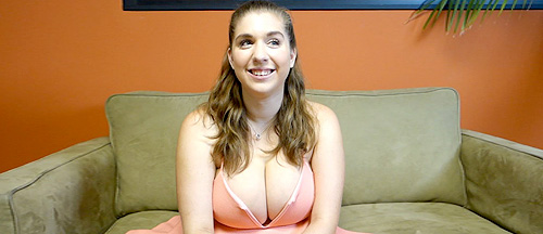 porno-onlayn-perviy-kasting