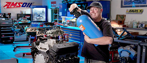 How-Much-Nitrous-Can-a-Stock-Engine-Take