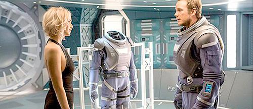 Jennifer-Lawrence-and-Chris-Pratt-Passengers