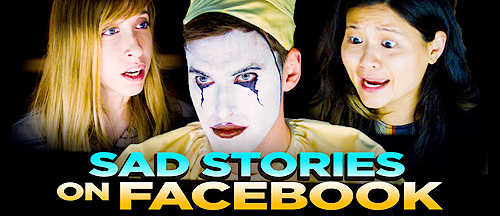 The-Guy-Who-Only-Posts-Sad-Stories-On-Facebook