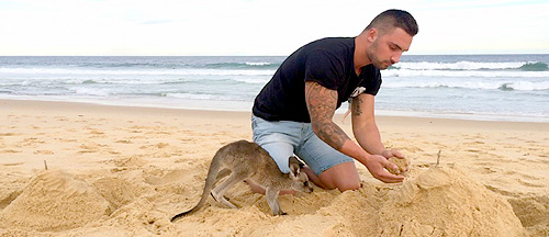 When-Your-Pet-Kangaroo-Is-Your-Best-Friend