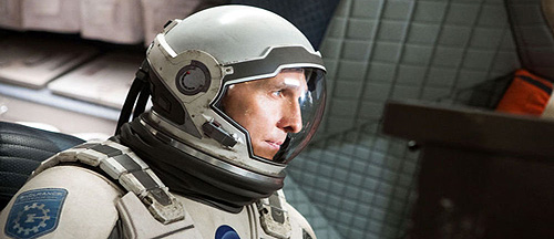 An-Animated-Guide-to-Humanity's-First-Interstellar-Mission