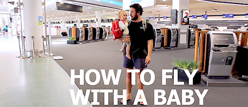 HOW-TO-FLY-WITH-A-BABY