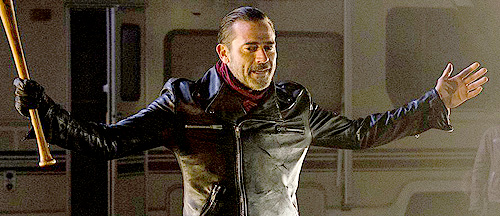 Like-A-Dude-Named-Negan-A-Song-Tribute-to-Walking-Deads-Negan