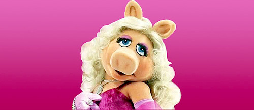 Miss-Piggy-Sings