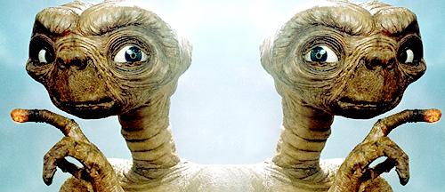 Stranger-Aliens