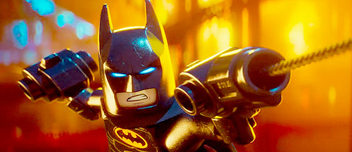 The-LEGO-Batman-Movie-Trailer-4