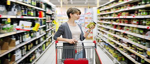 The-hidden-war-over-grocery-shelf-space