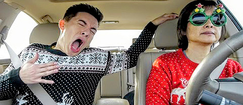 Christmas-Car-Ride-with-Motoki