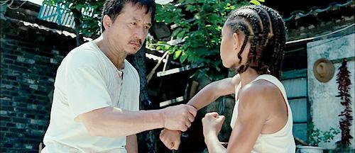 Jackie-Chan-Hates-Karate-Kids